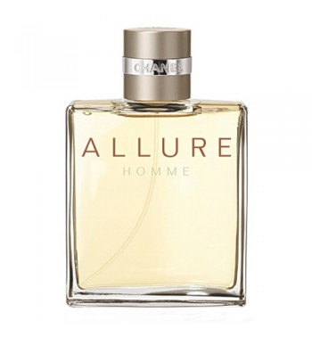 Chanel Allure Homme edt dekant 2ml