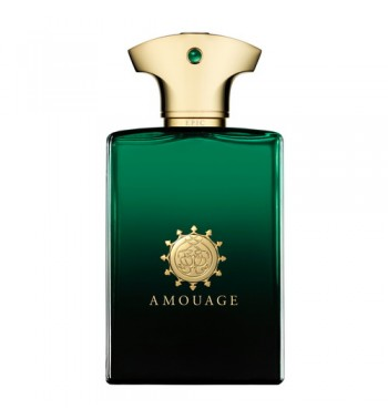 Amouage Epic Man edp dekant 1ml
