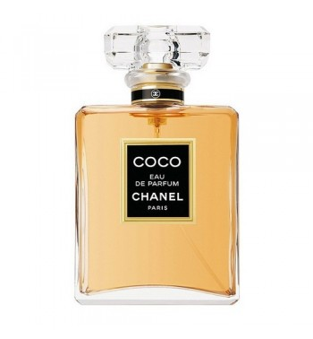 Chanel Coco edp dekant 10ml