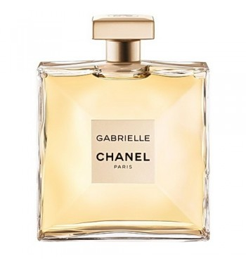 Chanel Gabrielle edp dekant 10ml