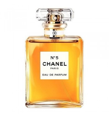 Chanel No 5 edp dekant 2ml