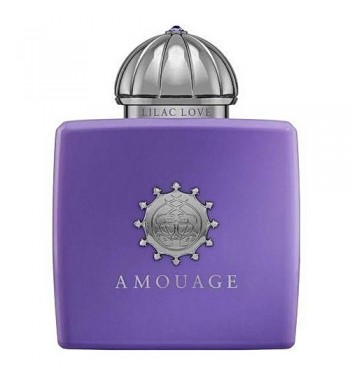Amouage Lilac Love edp dekant 2ml