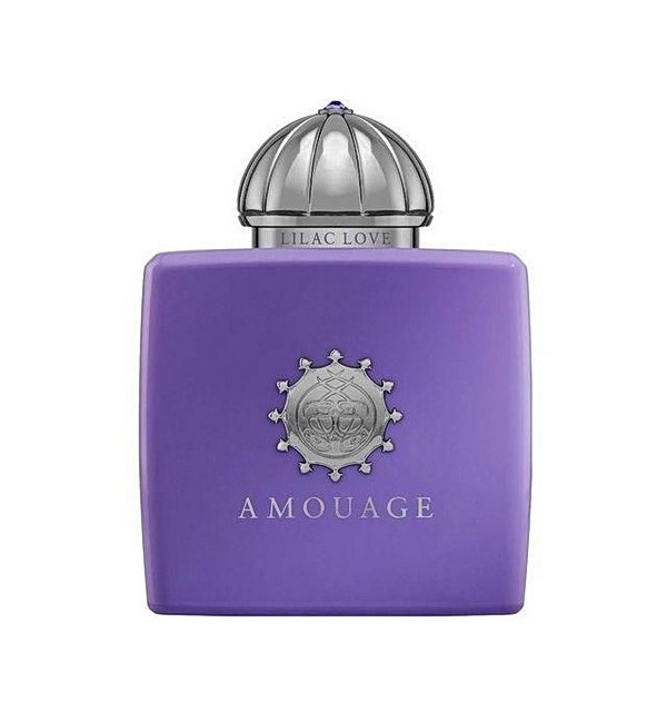 Amouage Lilac Love edp dekant 10ml