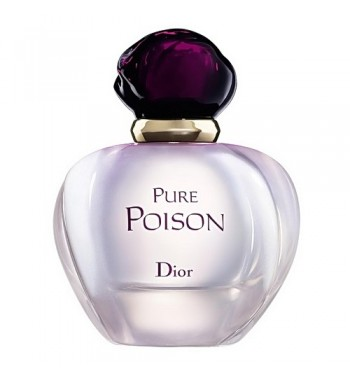 Christian Dior Pure Poison edp dekant 10ml