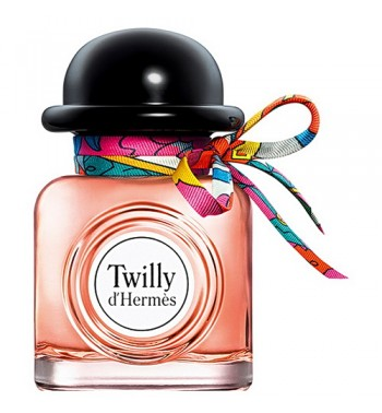 Hermès Twilly d'Hermes edp dekant 10ml