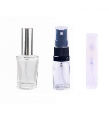 Mugler The Taste of Fragrance Angel edp dekant 5ml
