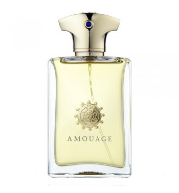 Amouage Jubilation XXV Man edp dekant 2ml