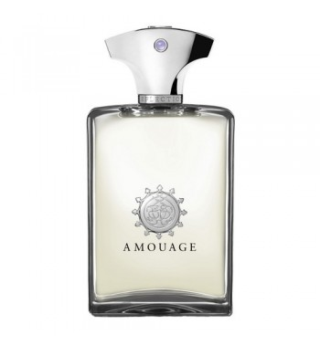 Amouage Reflection Man edp dekant 2ml