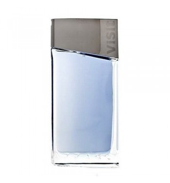 Azzaro Visit Men edt dekant 2ml