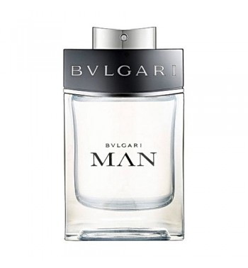 Bvlgari Man edt dekant 2ml
