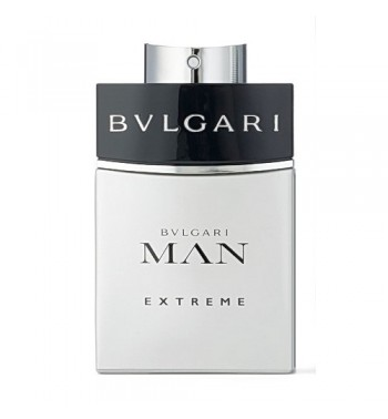 Bvlgari Man Extreme edt dekant 2ml