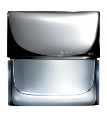 Calvin Klein Reveal Men edt dekant 2ml