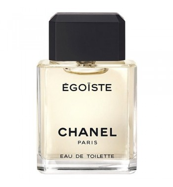 Chanel Egoiste edt dekant 2ml