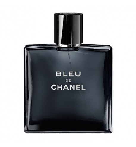 Chanel Bleu de Chanel edt dekant 2ml