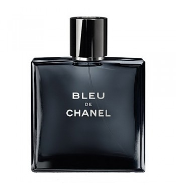 Chanel Bleu de Chanel edt dekant 10ml