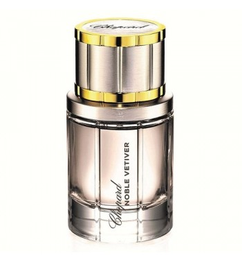 Chopard Noble Vetiver edt dekant 10ml