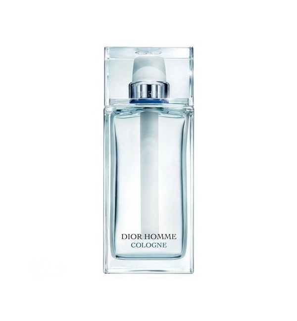 Christian Dior Homme Cologne 2013 edt dekant 5ml
