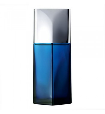 Issey Miyake L'Eau Bleue d'Issey Pour Homme edt dekant 10ml