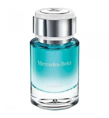 Mercedes-Benz Mercedes-Benz Cologne edt dekant 10ml