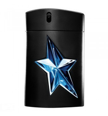 Mugler A*Men edt dekant 10ml