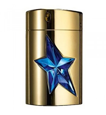 Mugler A*Men Gold Edition edt dekant 5ml
