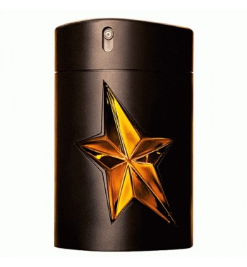 Mugler A*Men Pure Malt edt dekant 10ml