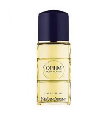 Yves Saint Laurent Opium PH edp dekant 5ml