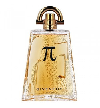 Givenchy Pi edt dekant 2ml