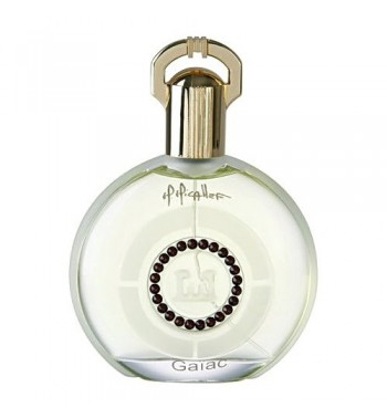 M. Micallef Gaiac edp dekant 5ml