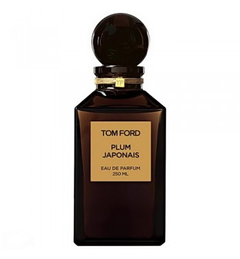 Tom Ford Plum Japonais edp dekant 10ml