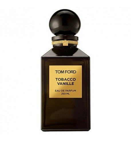 Tom Ford Tobacco Vanille edp dekant 10ml