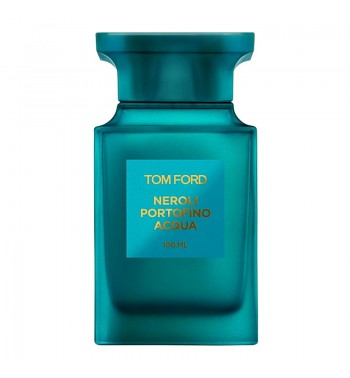 Tom Ford Neroli Portofino Acqua edt dekant 10ml