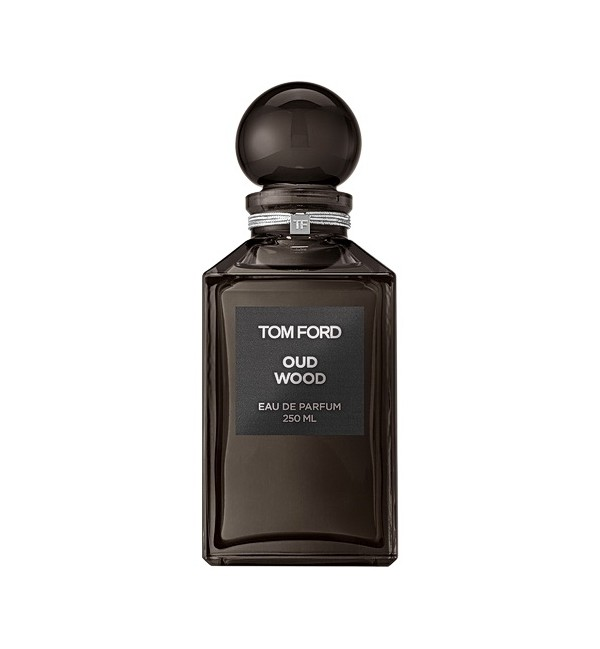 Tom Ford Oud Wood edp dekant 5ml