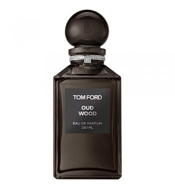Tom Ford Oud Wood edp dekant 10ml