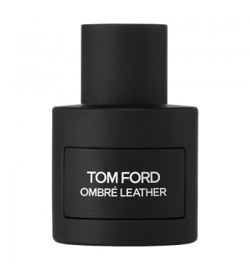 Tom Ford Ombré Leather 2018 edp dekant 10ml
