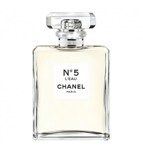 Chanel No 5 L'Eau edt 100 ml