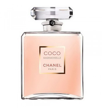 Chanel Coco Mademoiselle edp dekant 2ml