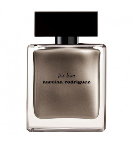 Narciso Rodriguez for Him edp Intense dekant 5ml
