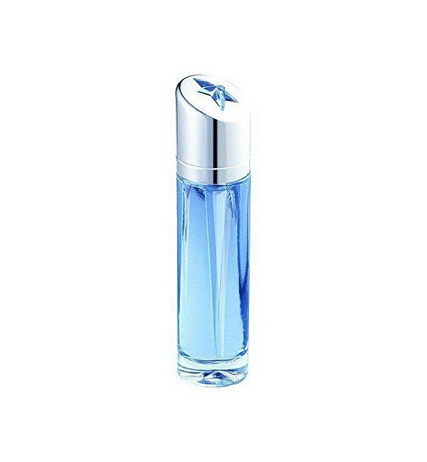 Mugler Innocent edp dekant 10ml