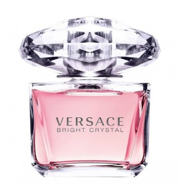 Versace Bright Crystal edt dekant 2ml