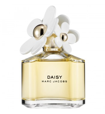 Marc Jacobs Daisy edt dekant 2ml