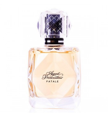 Agent Provocateur Fatale edp dekant 10ml