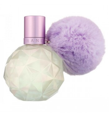 Ariana Grande Moonlight edp dekant 2ml