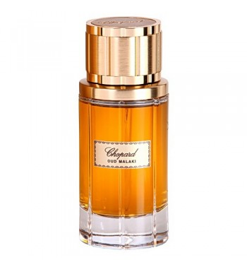 Chopard Oud Malaki edp 1ml