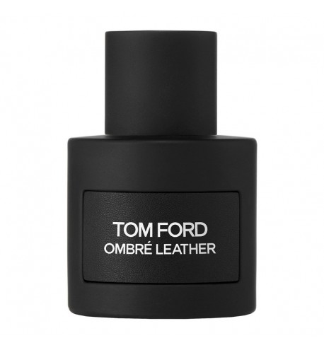 Tom Ford Ombré Leather 2018 edp dekant 9,5ml promocja