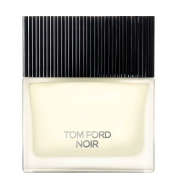 Tom Ford Noir edt dekant 10ml