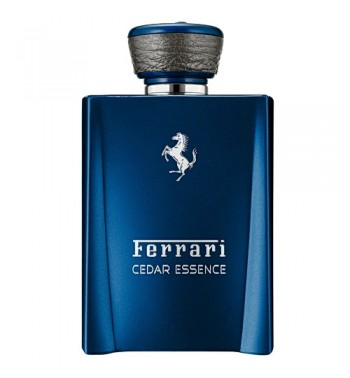 Ferrari Cedar Essence edp dekant 5ml