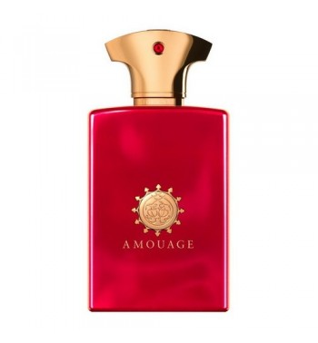 Amouage Journey Man edp...