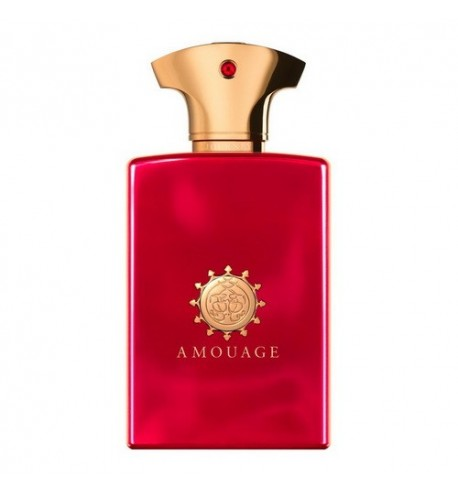 Amouage Journey Man edp dekant 5ml