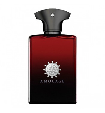 Amouage Lyric Man edp dekant 2ml